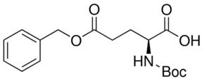 Boc-Glu(OBzl)-OH CAS 13574-13-5