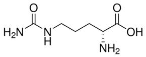 D-Citrulline CAS 13594-51-9