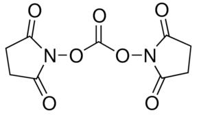 N,N'-Disuccinimidyl carbonate CAS 74124-79-1