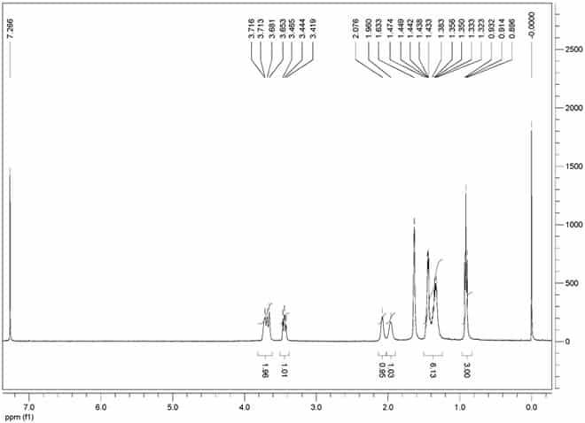 DL-12-Hexanediol-CAS-6920-22-5-HNMR