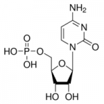 5′-CMP/Cytidine 5′-Monophosphate CAS 63-37-6