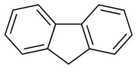 Fluorene CAS 86-73-7