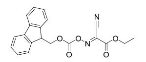 Fmoc-Emox CAS 1235983-26-2