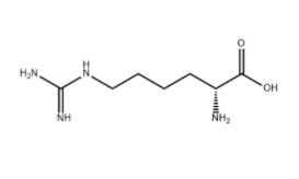 D-Homoarginine CAS 110798-13-5